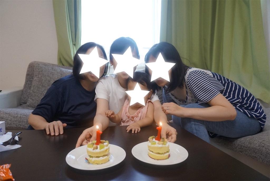 VIUMEミニ三脚を使って撮影した写真